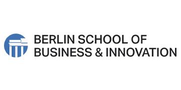 BURLIN SCHOOL OF BUSINESS & INNOVATION