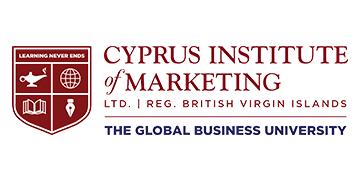 CYPRUS INSTITUTE OF MARKETING (CIM)