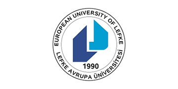 EUROPEAN UNIVERSITY OF LEFKE
