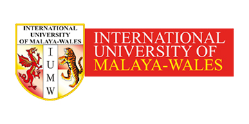 INTERNATIONAL UNIVERSITY OF MALAYA WALES