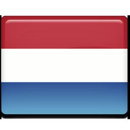Netherlands small