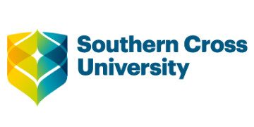 SOUTHERN CROO UNIVERSITY