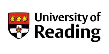 UNIVERSITY OF OF READING