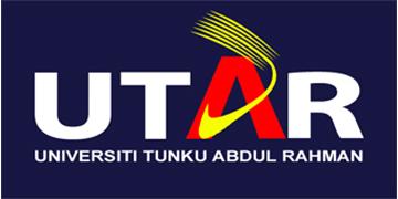UNIVERSITY OF TUNKU ABDUL RAHMAN
