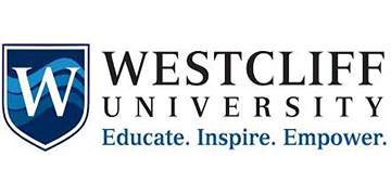 UNIVERSITY OF WESTCLIFF
