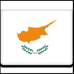 cyprus new