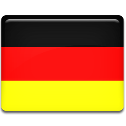 germany new