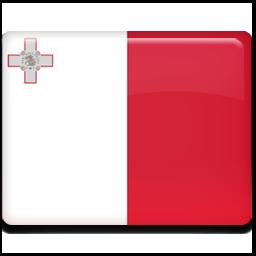 malta small